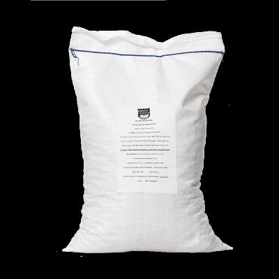 Obrázek fagioli-cannellini-bianchi-5kg.jpg
