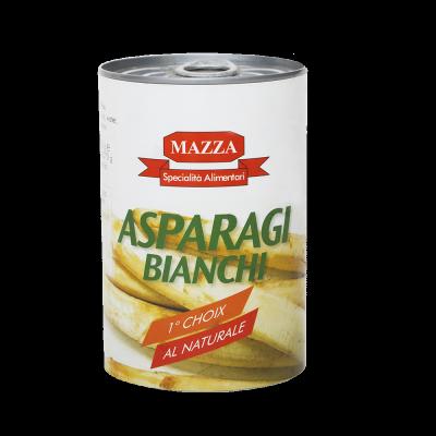 Obrázek asparagi-bianchi-500gr.jpg