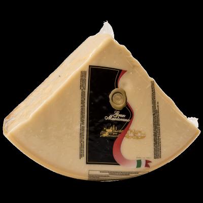 Obrázek formaggio-gran-mantova-1-8-vysec.jpg