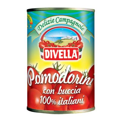 Obrázek pomodorini-con-buccia-400g.jpg