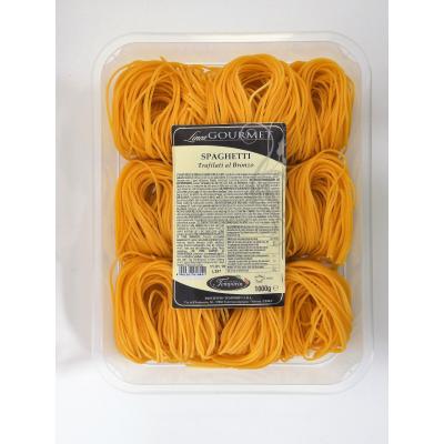 Obrázek spaghetti-fini-pasta-fresca-alluovo-linea-gourmet-trafilati-al-bronzo-1kg.jpg