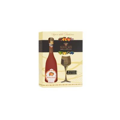 Obrázek liquore-mandarino-set.jpg