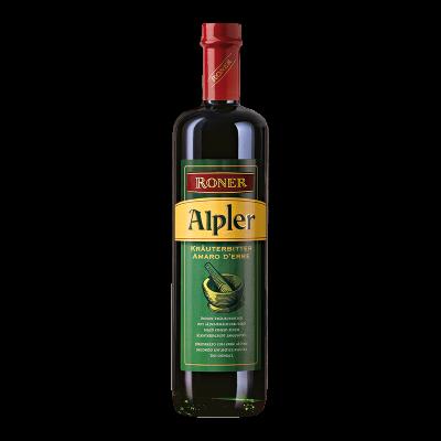 Obrázek alpler-amaro-alle-erbe-alpine.jpg