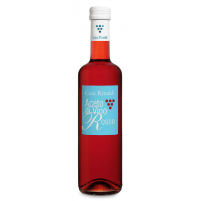 Obrázek aceto-di-vino-rosso-500ml.jpg