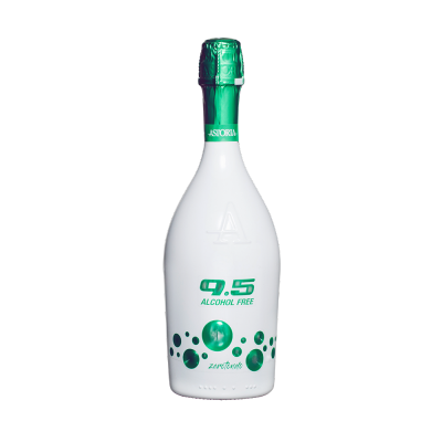 Obrázek cold-wine-95-zerotondo-alcohol-free.jpg