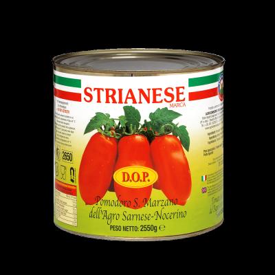 Obrázek pomodori-pelati-dop-strianese-2550g.jpg